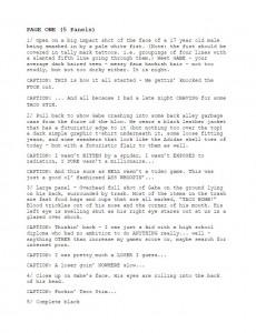 ScriptPage1