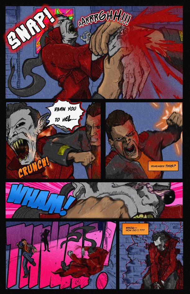 Page 10 TA