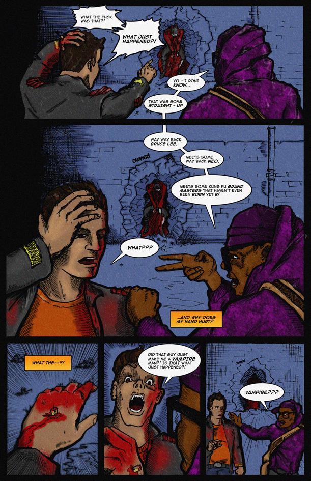 Page 11 TA