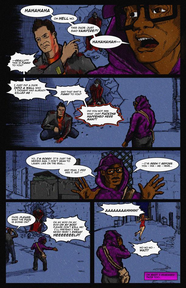 Page 12 TA