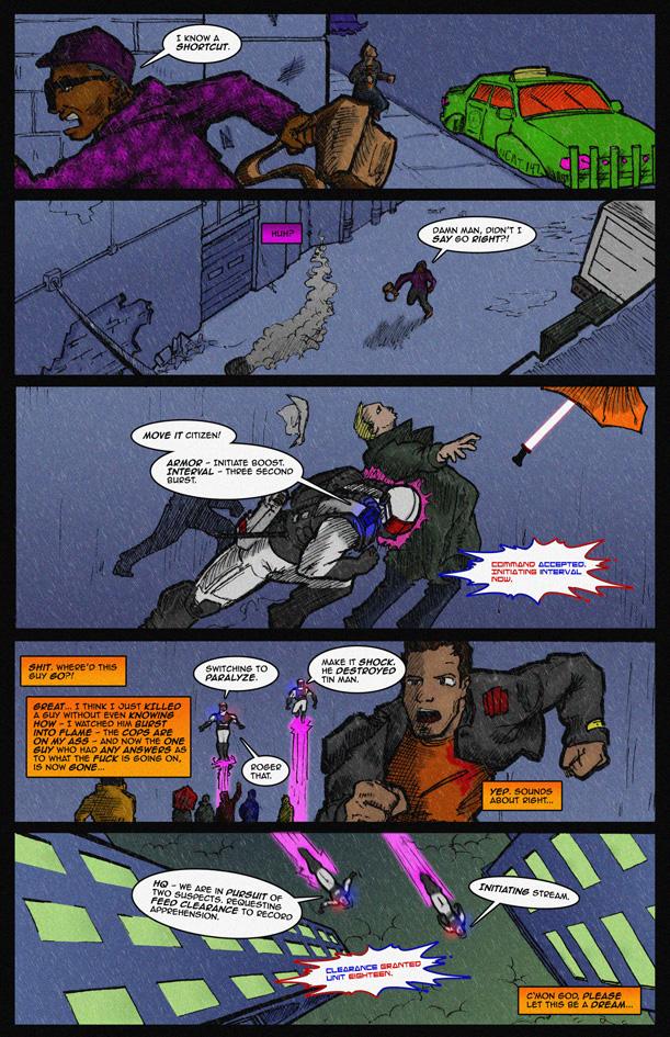 Page 17 TA