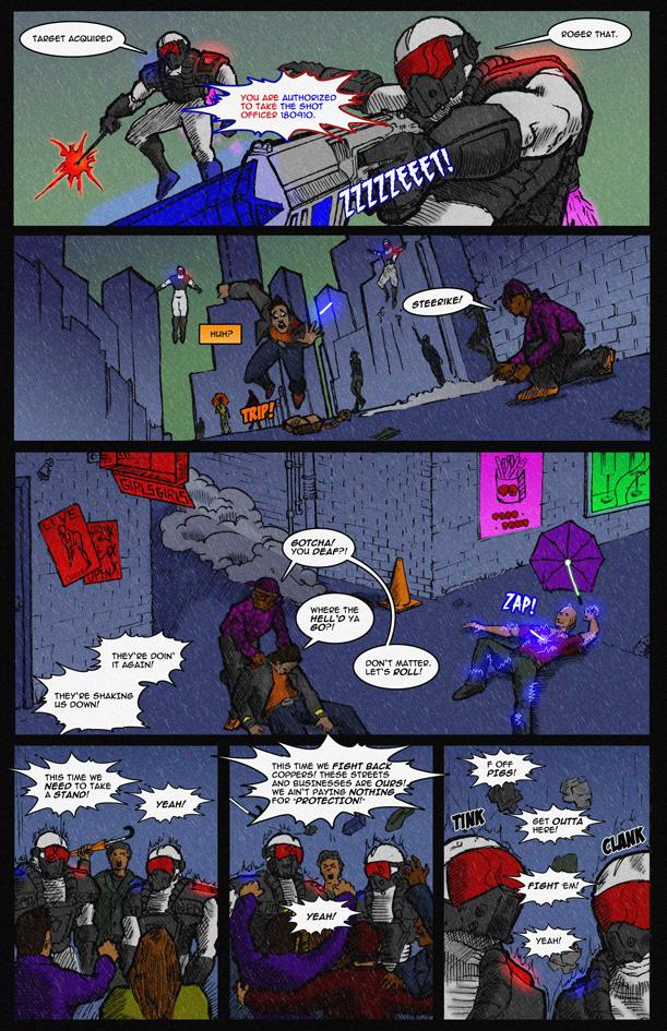 Page 18 TA