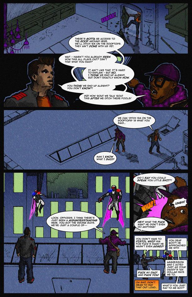 Page 20 TA