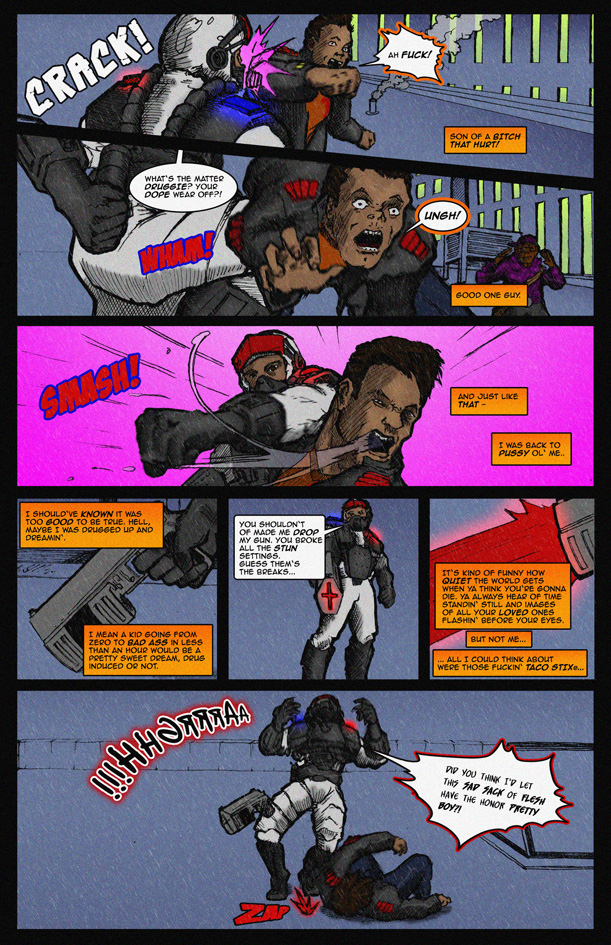 Page 22 TA