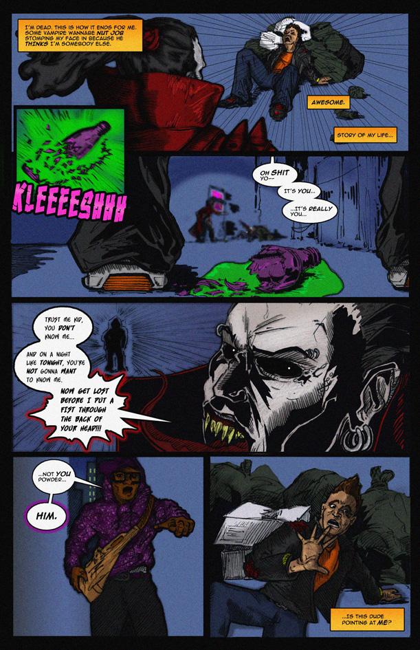 Page 4 TA