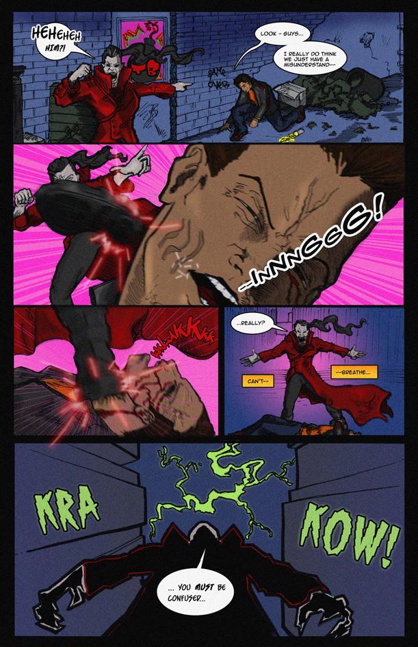 Page 5 TA