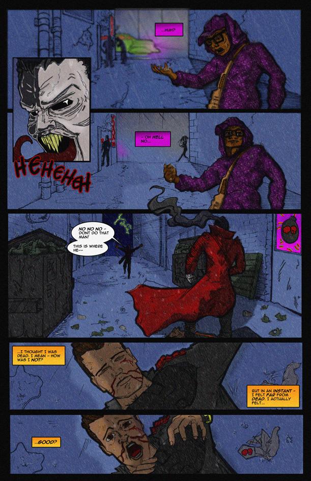 Page 6 TA