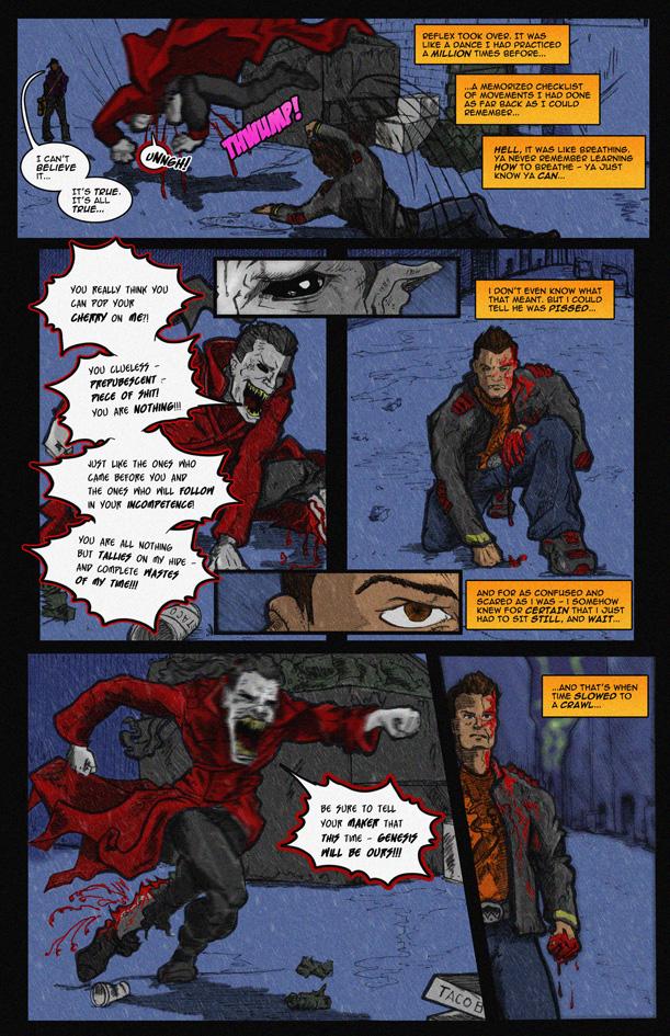 Page 8 TA
