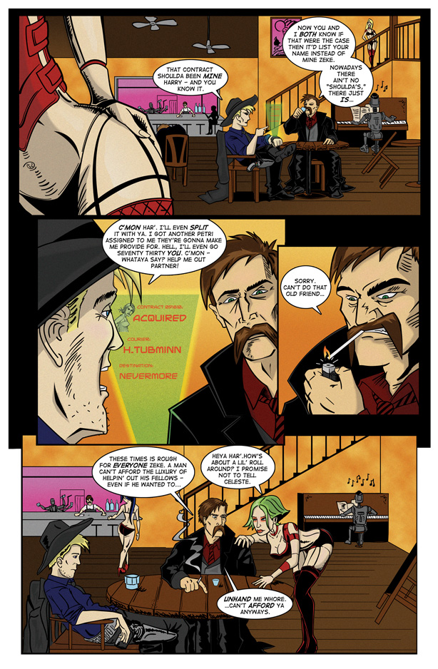 Page 1 TC