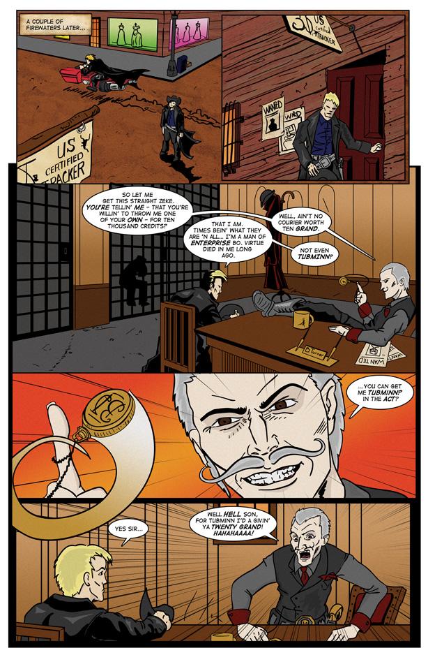Page 2 TC