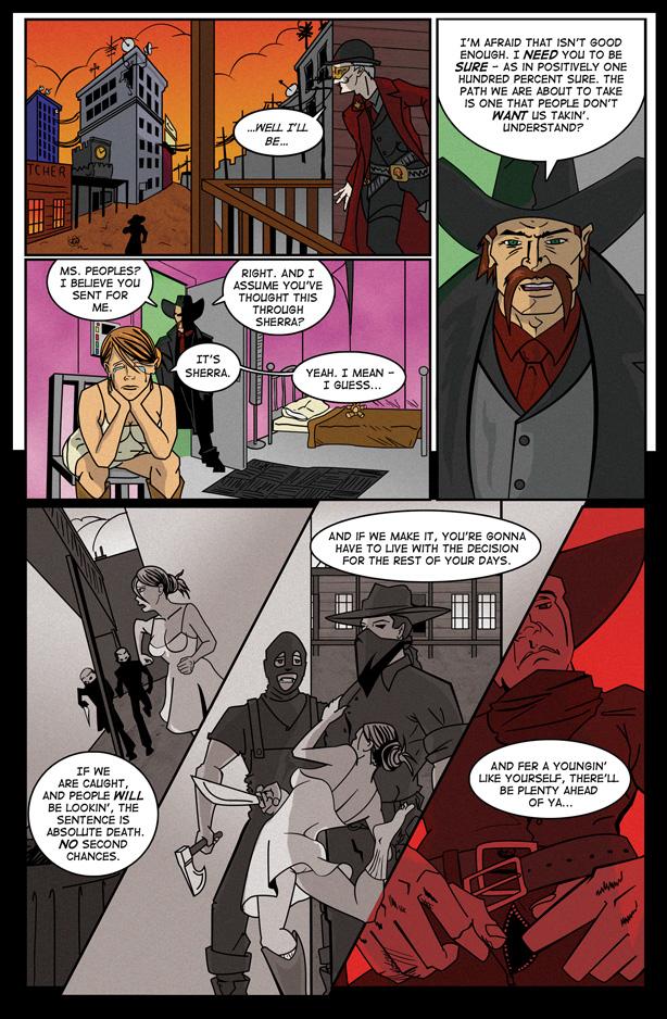 Page 3 TC