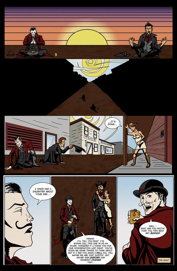 Page 8 TC