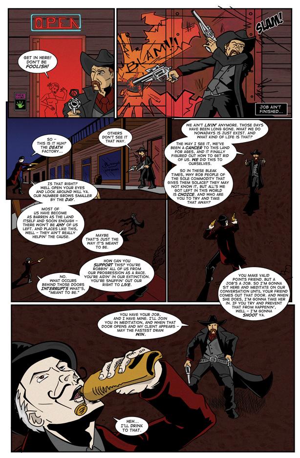 Page 7 TC