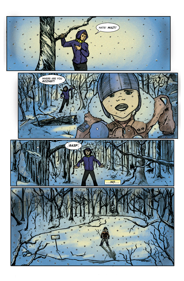 Page 3 TP