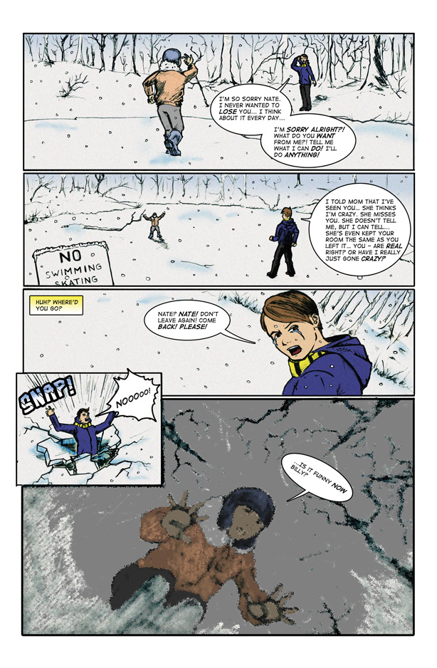 Page 7 TP