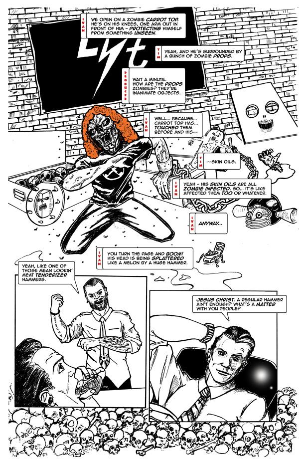 Page 3 ZC