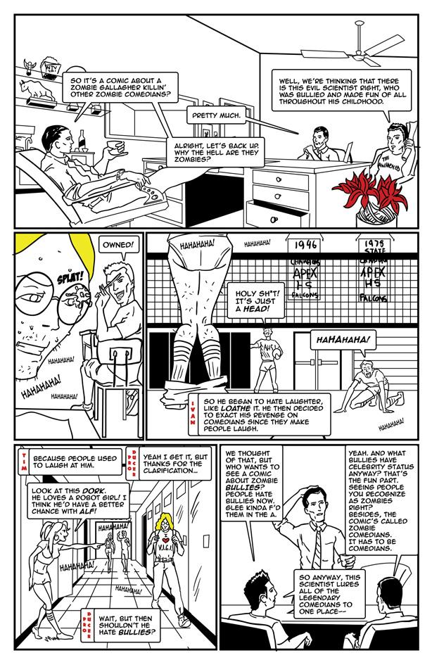 Page 6 ZC