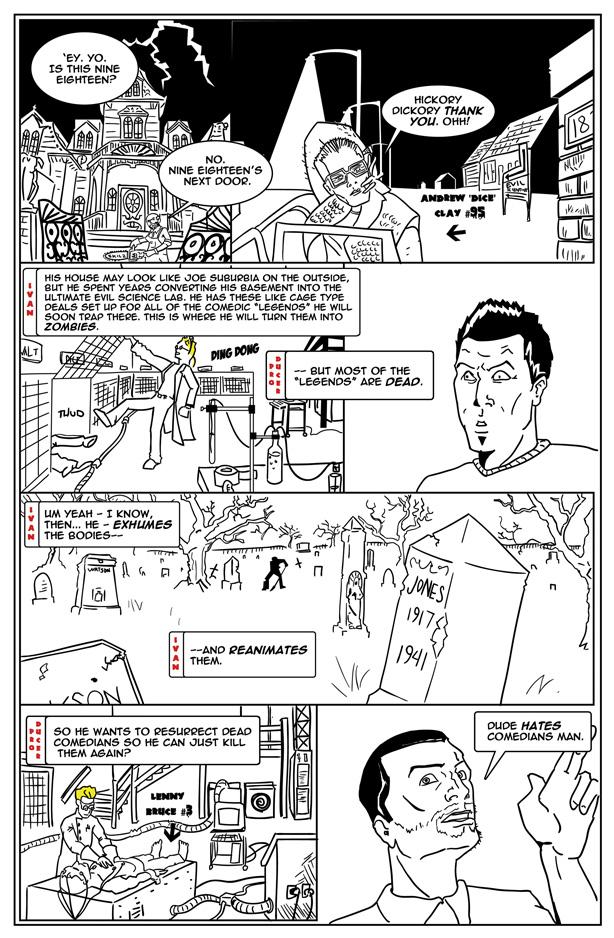 Page 7 ZC