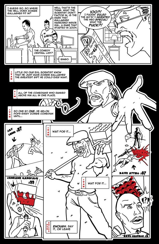 Page 8 ZC
